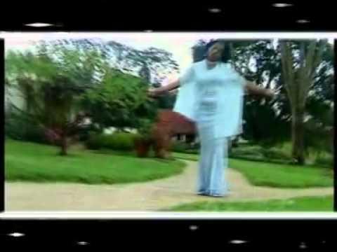 ANgela Chibalonza   Yahwe Uhimidiwe