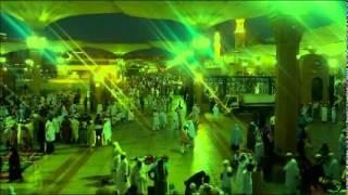 Esmatullah Mashoom Pashto Naat Ta Ee Jalwadar Nabi