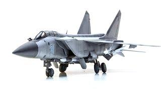 видео Сборные модели самолетов 1:32 купить недорого