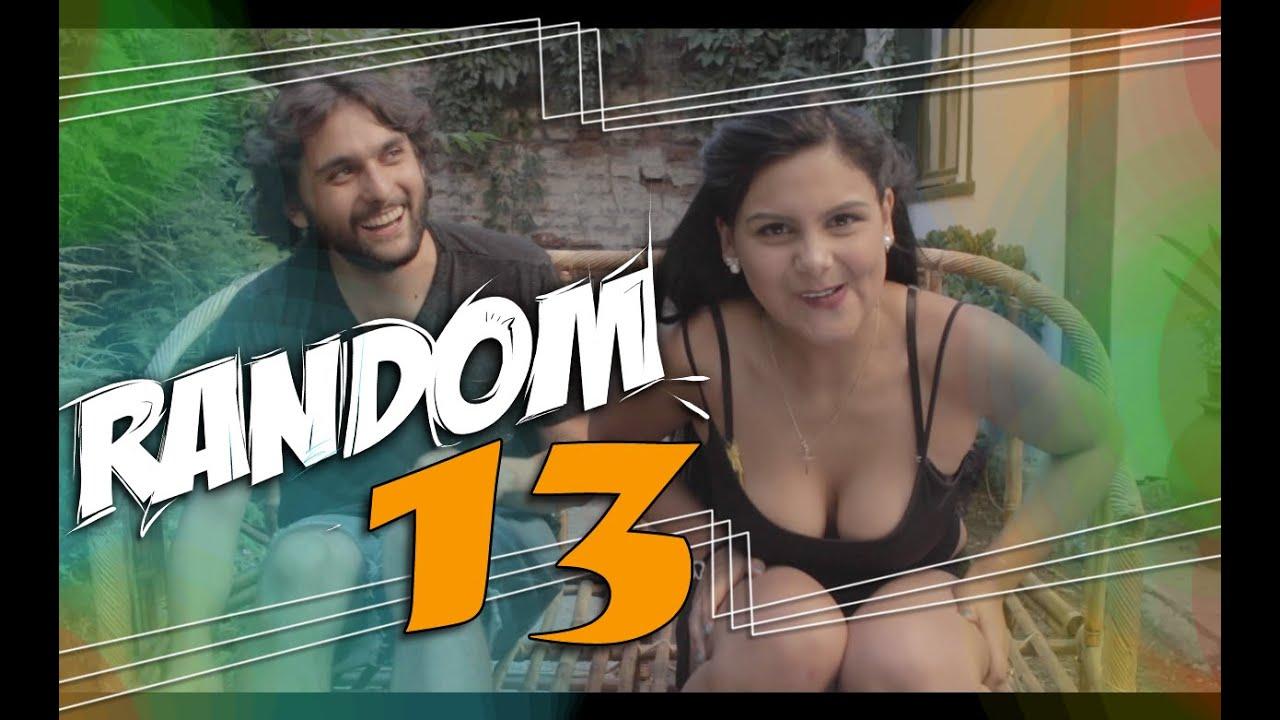 Random videos