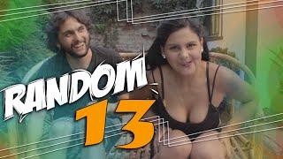 Random 13 - Segunda Temporada con Dejen Algo