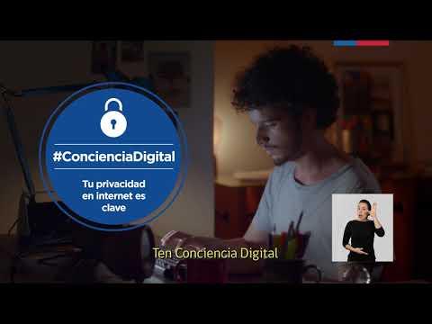 Conciencia Digital (1)