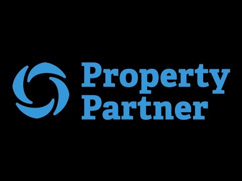 Welcome to Property Partner