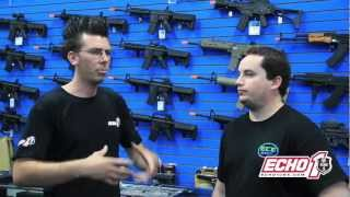 east coast extreme coral springs fl airsoft tour florida