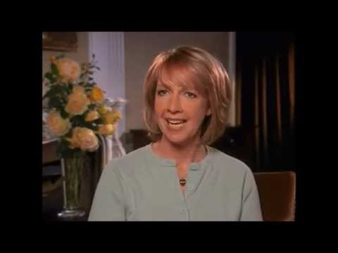 Monica Horan says her middle name