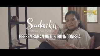 Bagus Bhaskara - Sadarku (Official Music Video)