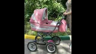 Как одевать новорожденного летом(Как одевать новорожденного летом, в какую погоду можно гулять. Как защитить ребенка от солнца и перегрева...., 2014-06-25T13:06:24.000Z)