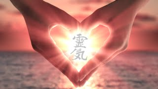 SELF HEALING PRACTICES (LEVEL 1) - Free Usui Reiki Course - Video 3