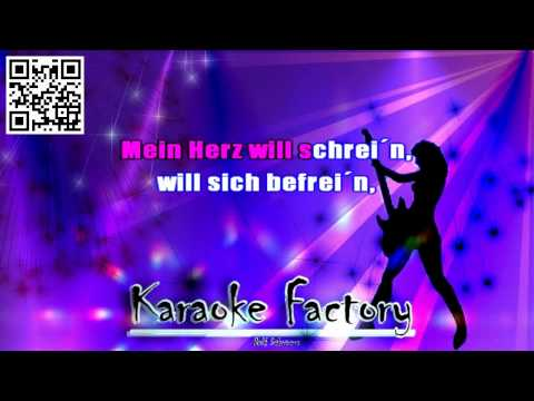 Andrea Berg Geh Doch Wenn Du Sie Liebst Karaoke