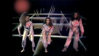 Mai Tai - History (1985) [videoclip]