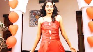 Download Vethika Nenu Naa Ishtanga Movie Songs    Nenu Adagakane    Rajesh Kumar    Hemanthini MP3 song and Music Video