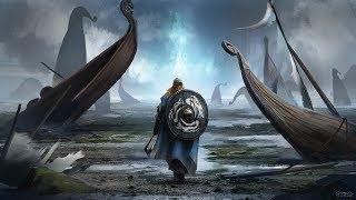 Vikings Berkana | Conhecendo o Jogo