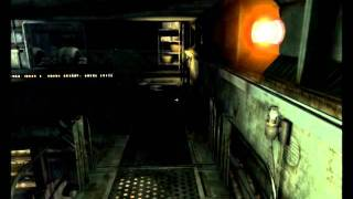 """Fallout New Vegas Lonesome Road ED-E Upgrades Locations """"ED-Ecated"""" Achievement"""