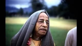 the speed of the mind prabhupada 0102