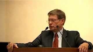 Wykład: Leszek Balcerowicz - Ekonomia polityczna reform