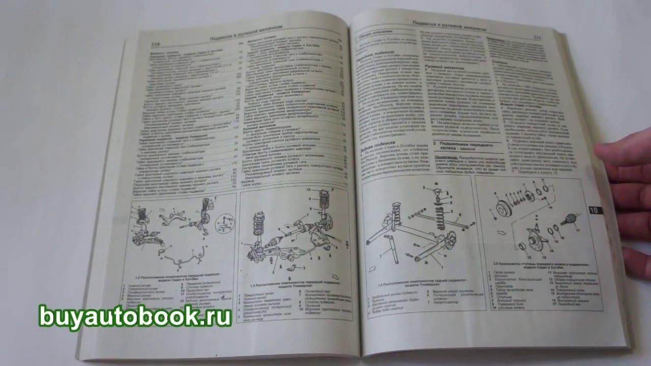 radiotehnika s 30b инструкция по эксплуатации
