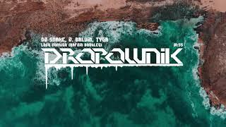 DJ Snake, J. Balvin, Tyga - Loco Contigo (RafCio Bootleg)