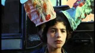 """""""I Baracconi e la Girandola"""" - Colle Fiorito e """"Le Avventure di Pinocchio"""""""