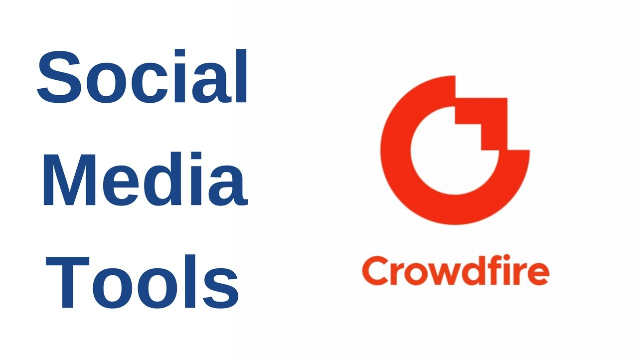 Crowdfire Reviews: Overview, Pricing and Features
