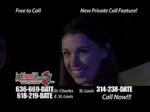 phone dating service free trial