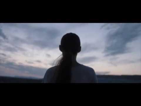 teaser film KIELI BI english