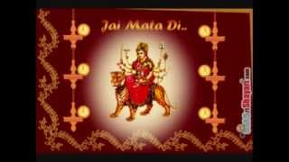 Download JAI MATA DI - LAKHBIR SINGH LAKKHA MP3 song and Music Video