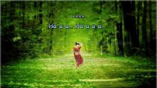 Adam Chrola Czy zostaniesz moja zona Instrumental with Lyrik Karaoke by Rolf Rattay HD