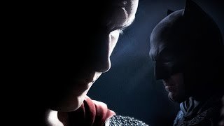 When Might We See Batman & Superman Solo Movies Again? - IGN Keepin