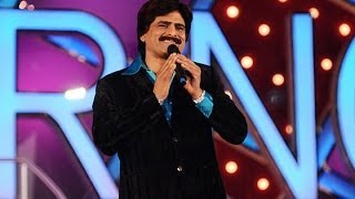 Laughter Show Ehsaan Qureshi 5