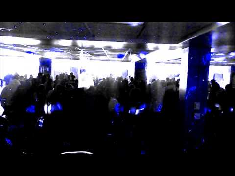 Atl Kid House Party S.W.A.G. party Madison Middle School Nashville TN