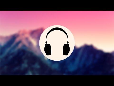 Salm 5am original radio edit feat k flay