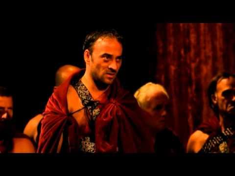 Цезарь должен умереть (2011)