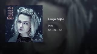 Lawju Bejbe
