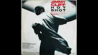 Jimmy Cliff - Hot Shot (Instrumental Dub Mix)