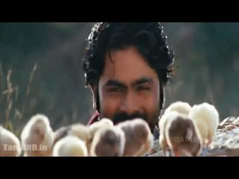 vadamallikari tamil song
