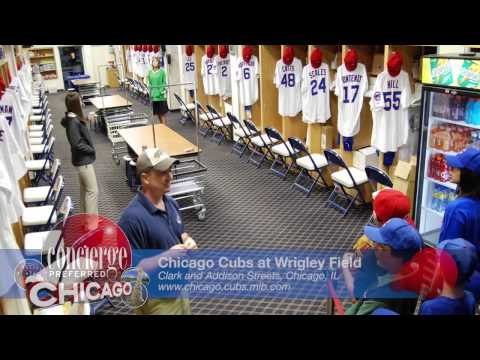 Things to Do in Chicago | 4/22/2014 | Concierge Picks | Chicago Travel