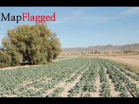 € 528000 | Land | Murcia, Spain | MapFlagged