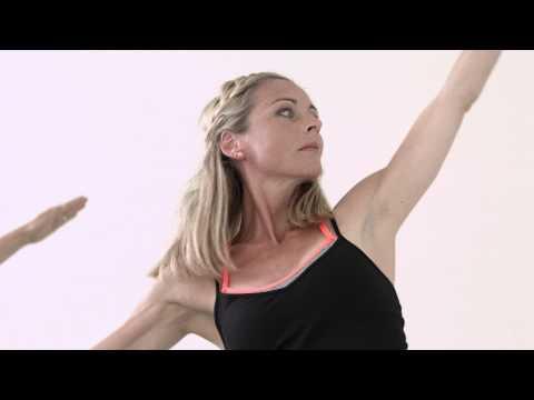 ChiYoga-Flow - Eliane Stöckli und Tatjana Bühlmann