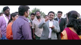 Angane Thanne Nethave Anchettannam Pinnale Malayalam Movie Official Teaser 03