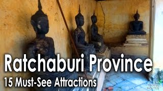 15-must-see-attractions-in-ratchaburi-province-