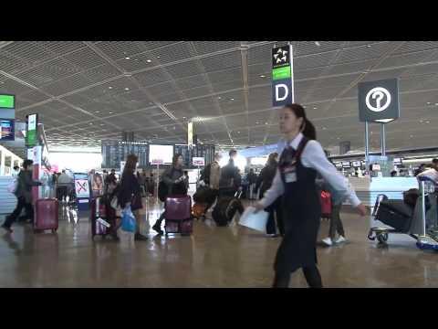 Chiba, Japan - MICE Destination - Unravel Travel TV