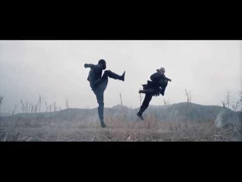 MORTAL KOMBAT (2019) - Movie Trailer - Fan Made [HD 1080p]