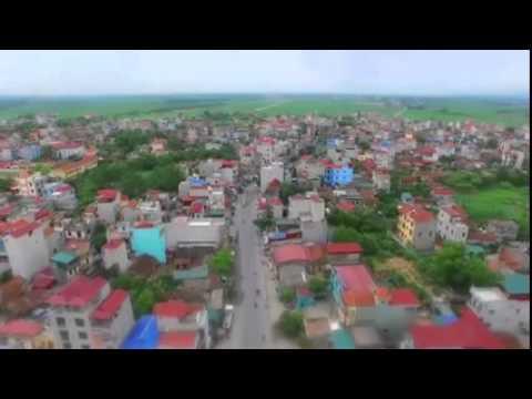 Thanh Oai 2015 - Nguồn: Nguoithanhoai.vn