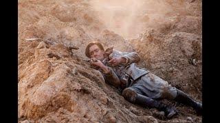 Film Perang Barat Full Movies Sub Indo | Film War Barat MENEGANGKAN Full Movies Sub Indo