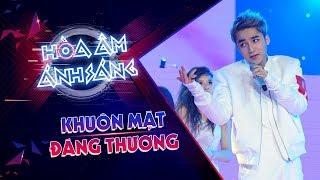 Khuôn Mặt Đáng Thương - Sơn Tùng M-TP, Slim V, DJ Trang Moon | The Remix - Hòa Âm Ánh Sáng