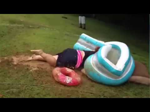 1 Hour Best of People are Stupid   Fail Compilation 2016