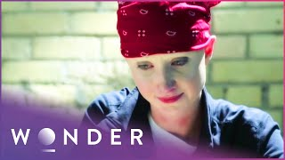 Girl Fakes Terminal Illness For Personal Gain | Scammed S1 EP5 | Wonder