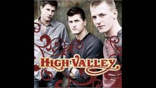 Young Forever High Valley Instrumental