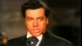Celeste Aida/Mario Lanza/THE GREAT CARUSO
