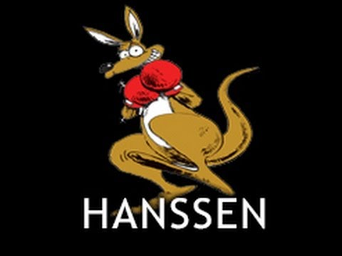 Hanssen Builders Perth - Western Australia's High Rise Building Company